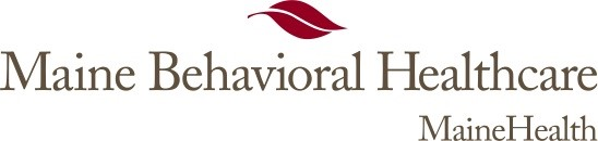 Maine Behavioral Healthcare logo