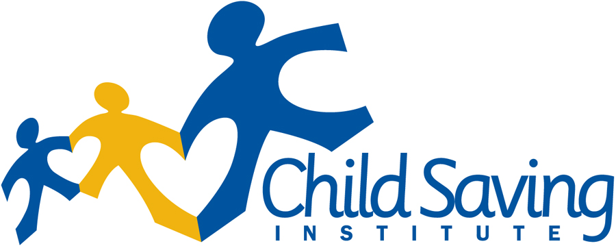 Child Saving Institute Logo
